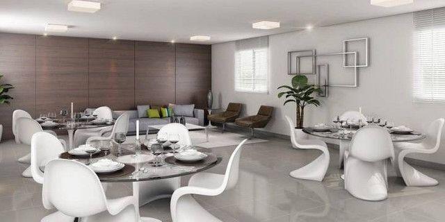 Apartamento a venda em Maceió - Foto 4