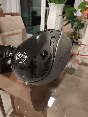 Máquina Café Dolce Gusto Movenza Automática - Foto 3