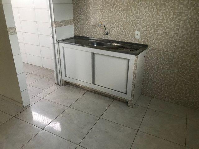 Casa Duplex - Igarassu - Cruz de Rebouças - Foto 7