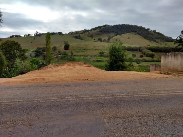 Terreno em Paraisópolis MG - Foto 2