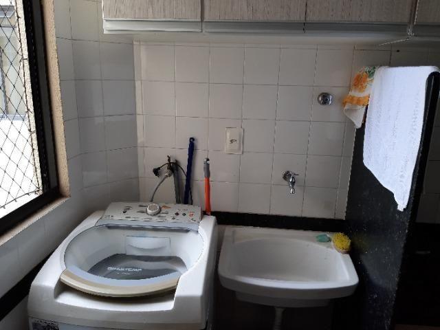 Apartamento para venda em Teresina , M.do sol, 3 dormitórios, 3 banheiros. - Foto 18