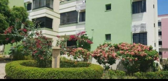 Apartamento para venda em Teresina , M.do sol, 3 dormitórios, 3 banheiros. - Foto 4