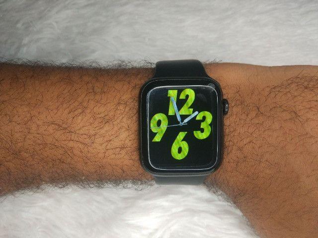 Smartwatch Iwo 12 Lite - w26