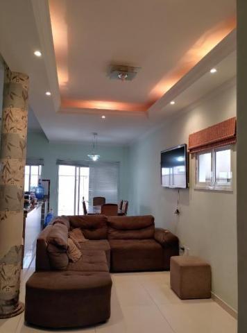 Excelente sobrado com 3 dormitórios á venda - Condomínio Horto Florestal 2 / Sorocaba - Foto 3