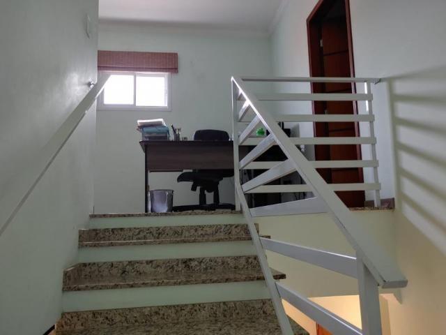 Excelente sobrado com 3 dormitórios á venda - Condomínio Horto Florestal 2 / Sorocaba - Foto 14