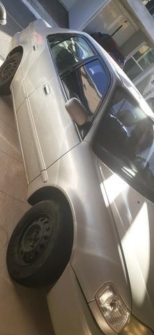 Corolla 98