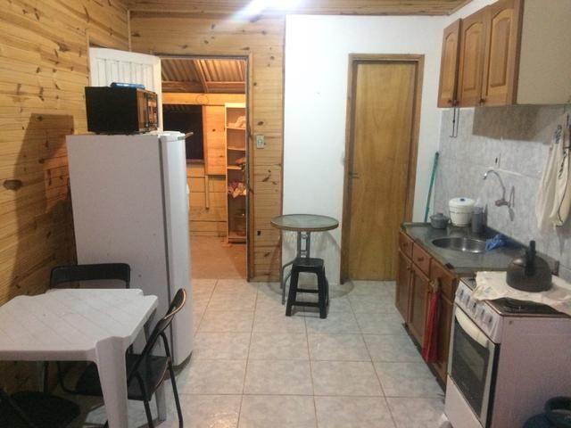 Aluguel de casa no Cassino - Foto 2