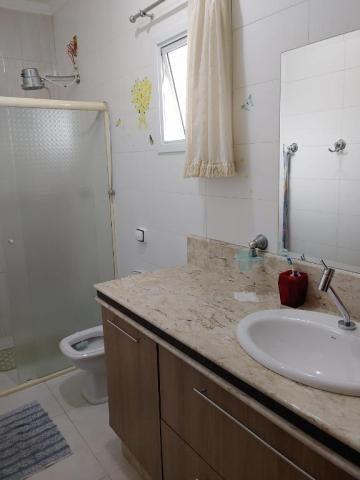 Excelente sobrado com 3 dormitórios á venda - Condomínio Horto Florestal 2 / Sorocaba - Foto 9