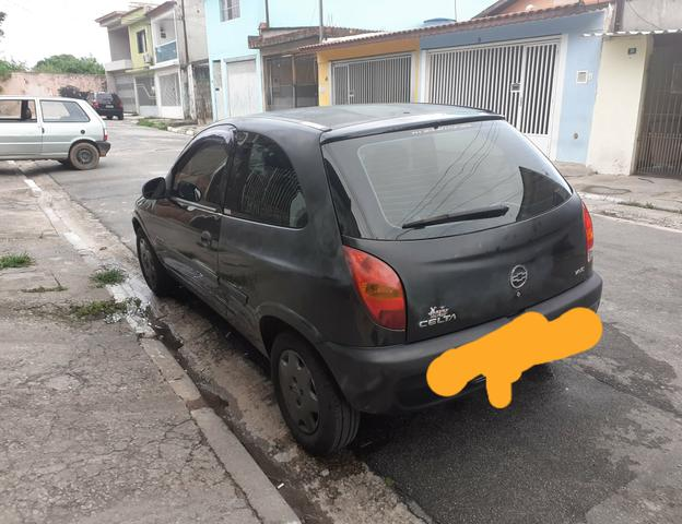 Celta super 2006flex1.0