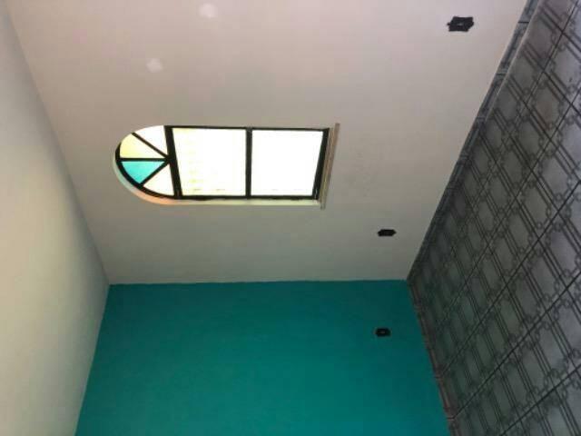 Casa no Santos domunt com 4 quartos  - Foto 2