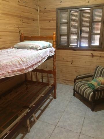 Aluguel de casa no Cassino - Foto 4