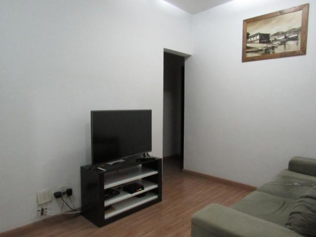 Cobertura à venda com 3 dormitórios em Caiçara, Belo horizonte cod:5796 - Foto 3
