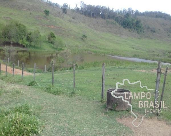 Fazenda de 98 alqueires no Sul de Minas! - Foto 16