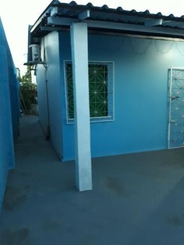 Casa de frente para principal, Excelente para clínicas, consultório, escritório e etc! - Foto 7