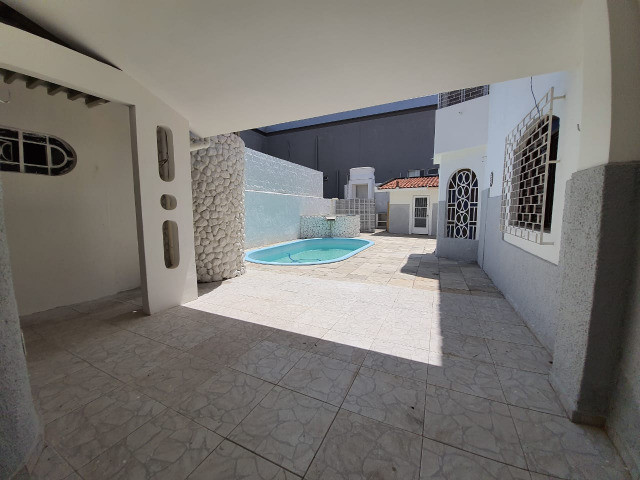 Casa para Venda no bairro Expedicionários - Foto 13