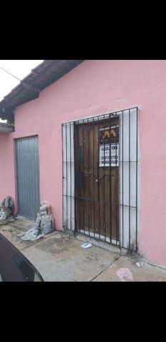 Casa em santa Maria de Benfica  - Foto 5