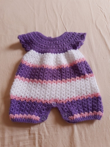 Telele para bebê - Foto 2