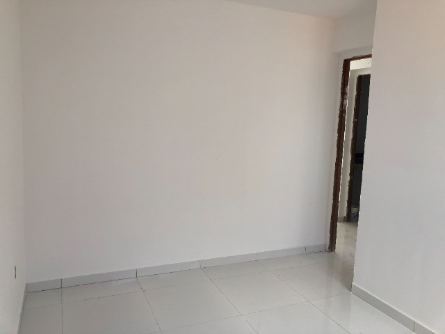 Ótima Oferta no Bancário -Apartamento com 3 Quartos - Excelente Acabamento - Foto 9