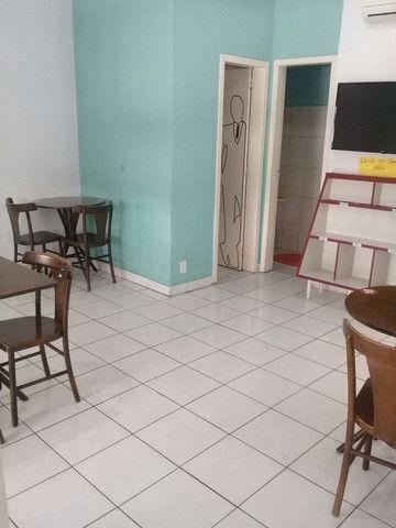 ( vendo a chave ) / Vendo cafeteria e restaurante 75 mil reais / Balneário Camboriú - Foto 4