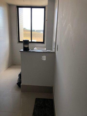 Viva Urbano Imóveis - Apartamento no Morada da Colina - AP00173 - Foto 14