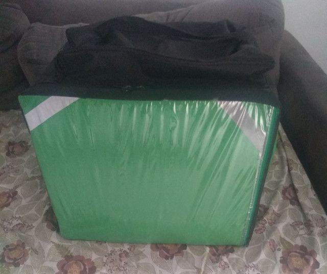 Bolsa/Bag para delivery