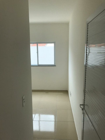 Apartamentos em Pacatuba, Bairro Jereissati.  - Foto 3