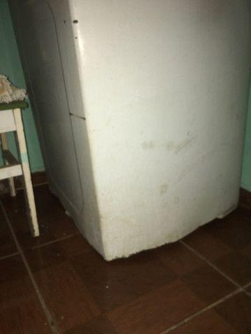 Máquina de lavar eletrolux - Foto 4
