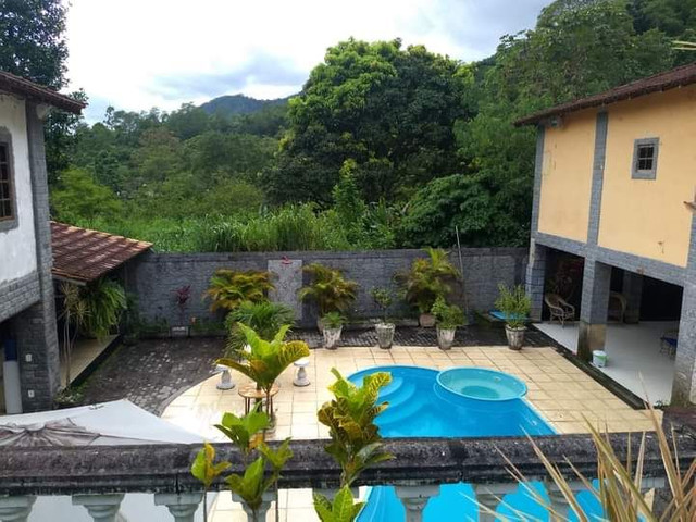 Casa para temporada em Cachoeiras de Macacu - Foto 14