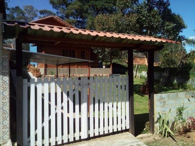 Casa em Sao Pedro da Serra - Nova Friburgo RJ - Foto 10