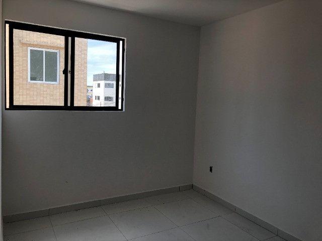 Ótima Oferta no Bancário -Apartamento com 3 Quartos - Excelente Acabamento - Foto 8