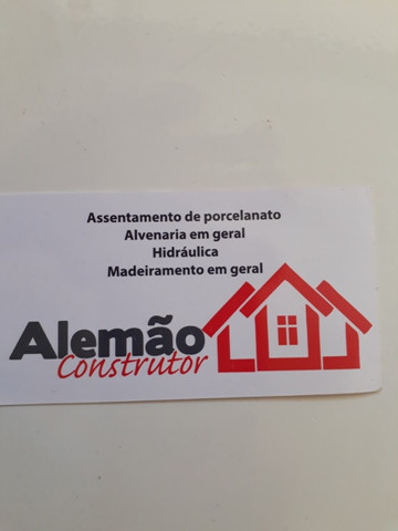 Construtor - Foto 2