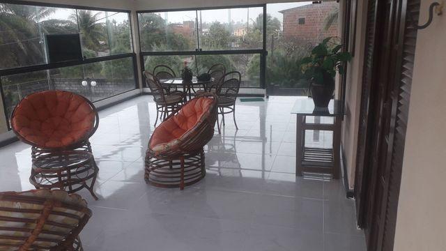 Casa em Serrambi - Foto 16