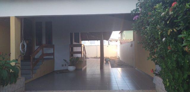 Casa Caldas Novas no Centro - Foto 11