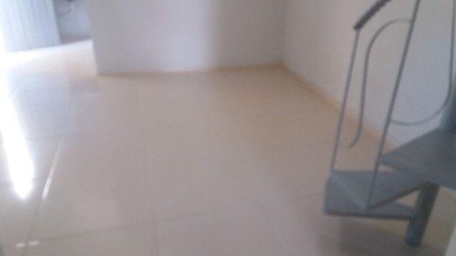 Casa Duplex - R$ 650 Mil - Reformada! Nova de novo! (Codigo.: CA0076) - Foto 19