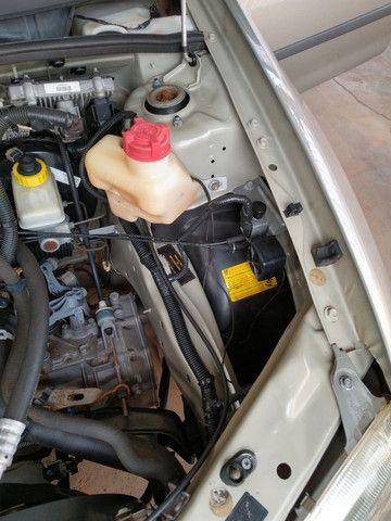 GM Corsa - Foto 12