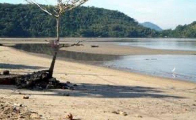 Terreno em Angra a 700 metros da Praia da Itinga-450 m2 - Foto 5