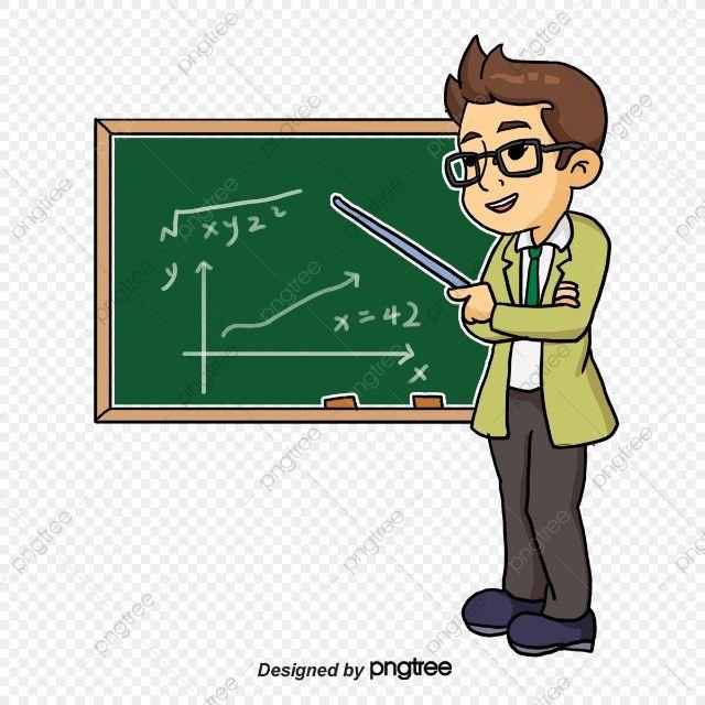 Professor de Português/Inglês