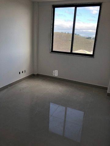 Viva Urbano Imóveis - Apartamento no Morada da Colina - AP00173 - Foto 18
