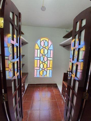 Casa para Venda no bairro Expedicionários - Foto 12
