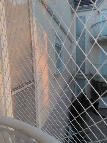 Instalação e Manutenção de Redes de Proteção - Foto 4