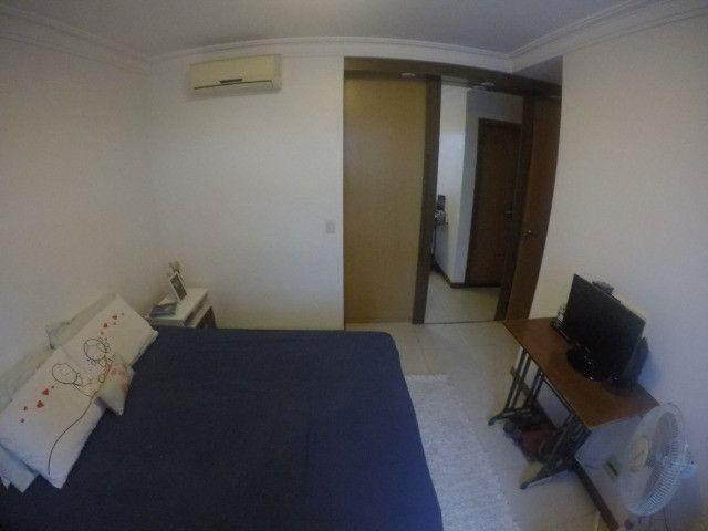 RP(*)Apartamento 4 Quartos de Alto Padrão, Edifício Caiobás - Foto 11
