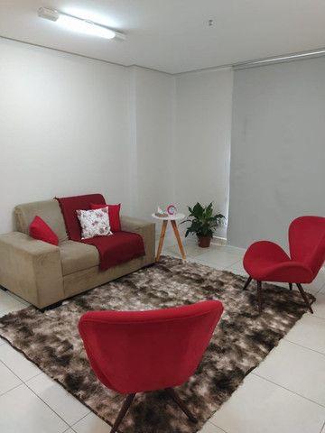 Sublocação de consultório em Goiania-Go - Foto 7