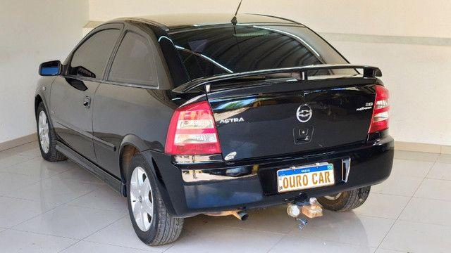 Astra 2.0 Advantage 2006 - Foto 3