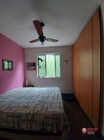 Casa com 3 dormitórios à venda, 284 m² por R$ 1.300.000 - Santa Amélia - Belo Horizonte/MG - Foto 10