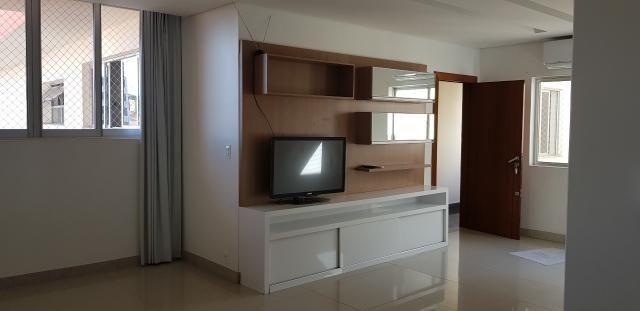 Apartamento à venda, 3 quartos, 1 suíte, 2 vagas, Jardim Cambuí - Sete Lagoas/MG - Foto 2