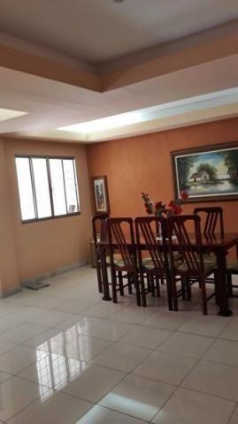 Casa à venda, 3 quartos, 1 suíte, 3 vagas, Paraíso - Belo Horizonte/MG - Foto 8