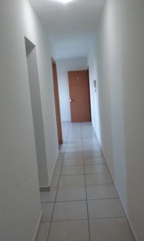 Apartamento à venda, 2 quartos, 1 vaga, Vale das Palmeiras - Sete Lagoas/MG - Foto 9