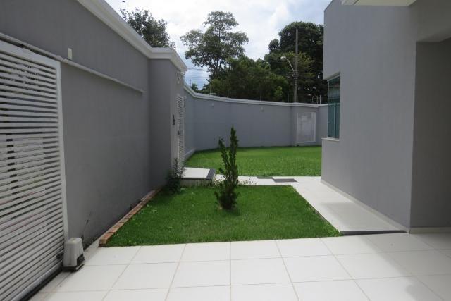 Casa à venda, 4 quartos, 2 suítes, 4 vagas, Santa Amélia - Belo Horizonte/MG - Foto 18