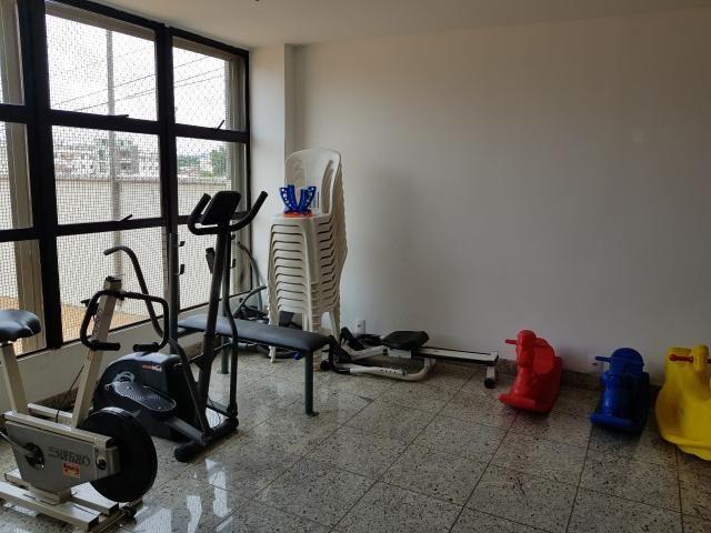 Apartamento à venda, 4 quartos, 1 suíte, 2 vagas, Centro - Sete Lagoas/MG - Foto 9