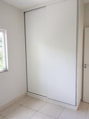 Apartamento à venda, 2 quartos, 1 vaga, Iporanga - Sete Lagoas/MG - Foto 9